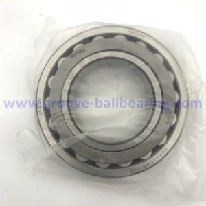 22211EXN spherical roller bearing