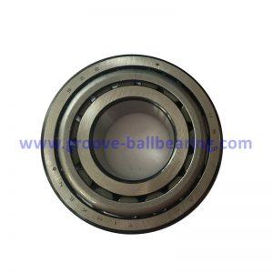 527/522 roller bearing