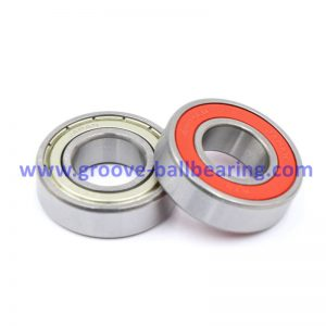6004zz bearing