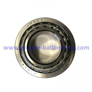 35175/35326 bearing