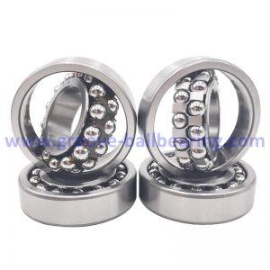 1206ETN9 bearing