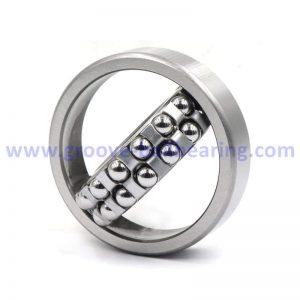 1207K bearing