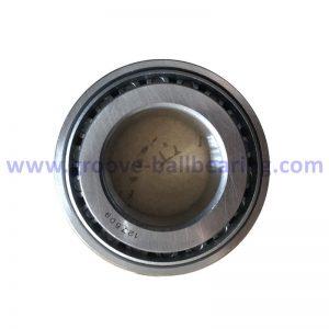 127509 bearing