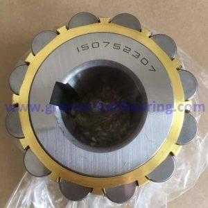 150752307 bearing