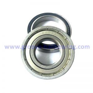16004Z bearing