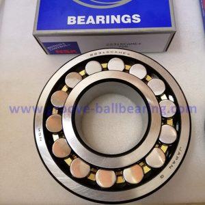 22315CAME4 bearing