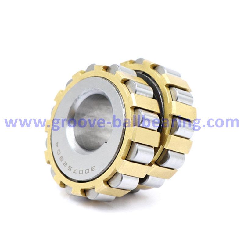 300752904 roller bearing