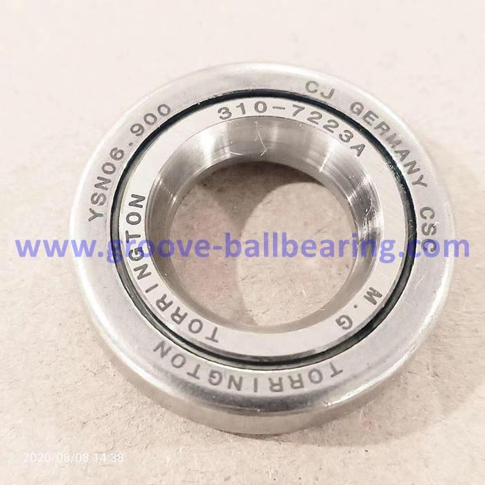 310-7223A roller bearing