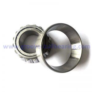 32006 bearing