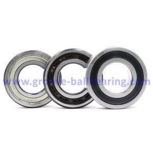 3207 bearing