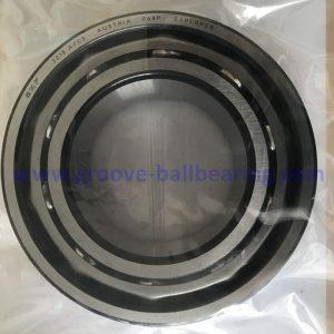 3218A/C3 bearing