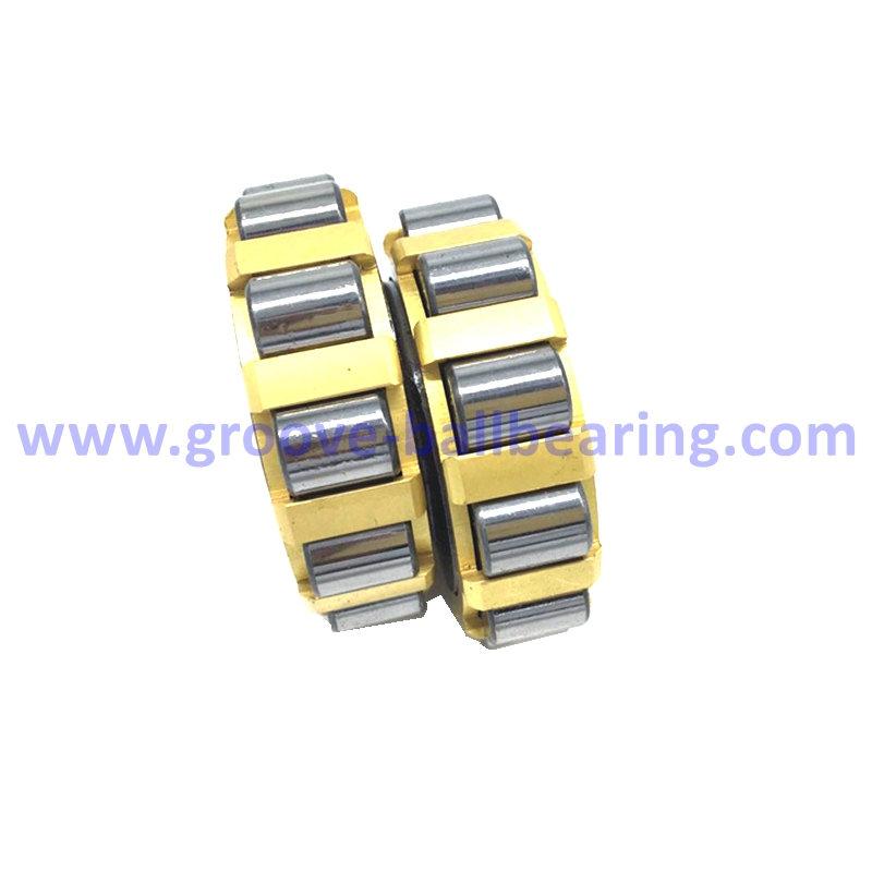 400752305 roller bearing