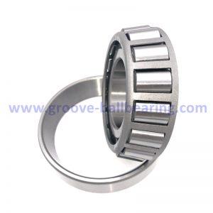 42375/42587 bearing