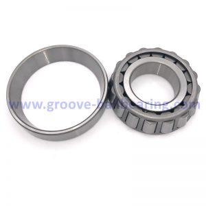 42376/42587 bearing