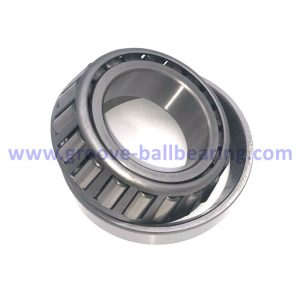 570X/562X bearing