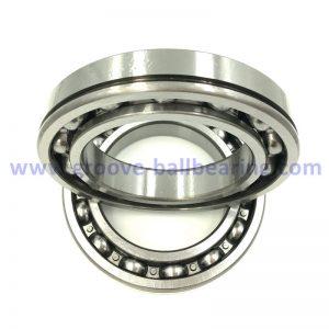 6017N bearing