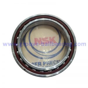 71913CTYNSULP4 spindle bearing