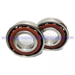 7308AC bearing