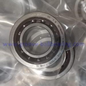 B71905C.T.P4S.UL bearing