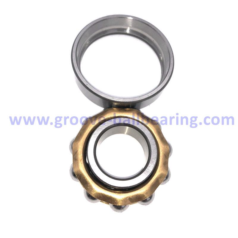 EN15 ball bearing
