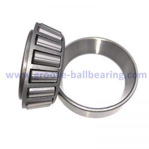 HM903249/10 bearing