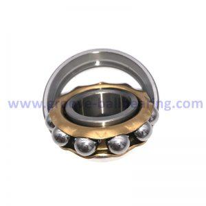 L17 ball bearing