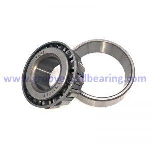LM11949 bearing kit