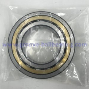 QJ218N2MPA ball bearing