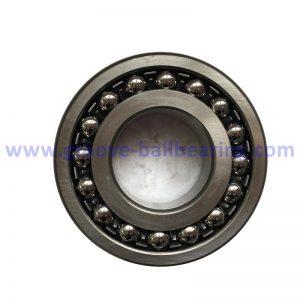 1208K bearing