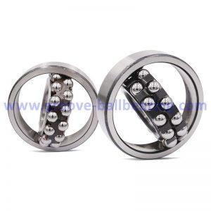 1210TV bearing