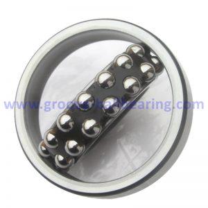1212 ETN9 bearing