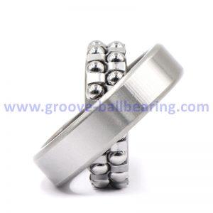 1308K bearing
