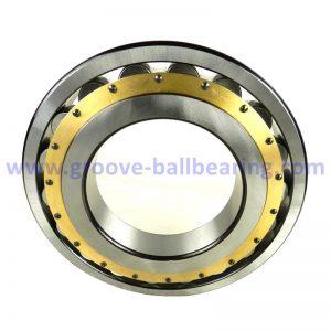 20240MB bearing