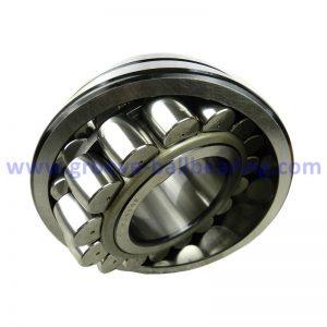 22320E bearing