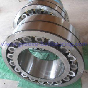 23264 bearing