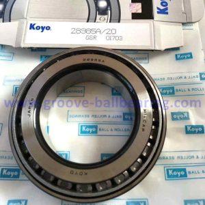 28985/20 bearing