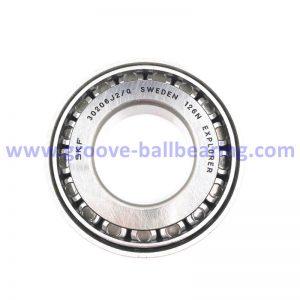 30206J2/Q bearing
