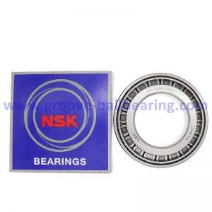 30212J bearing