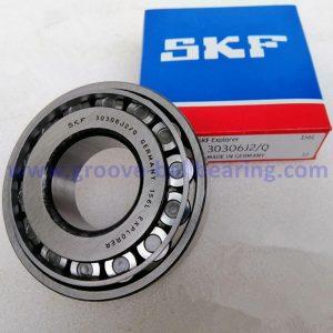 30306J2/Q bearing