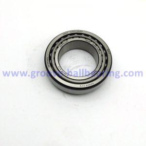 32008 bearing