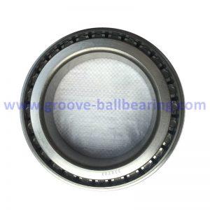 32020X bearing