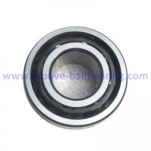 3310A/C3 bearing