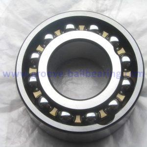 3318BM bearing