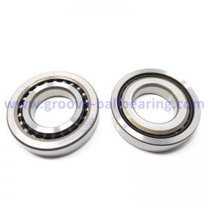 35TAC72B bearing