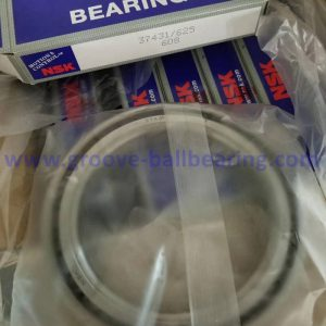 37431/625 bearing