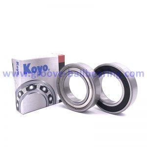 60082RS bearing
