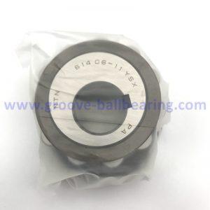 614 06-11YSX bearing