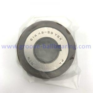 614 4359 YSX bearing