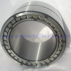 FC4058192 bearing