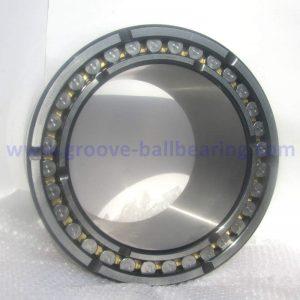 FC5274220Q1 bearing